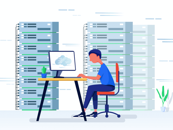Bluehost web hosting pricing